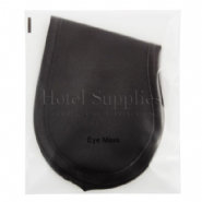 Eye Mask in Sachet (Case of 100)